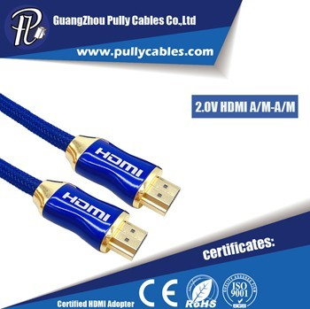 2.0V HDMI AM TO AM CABLE