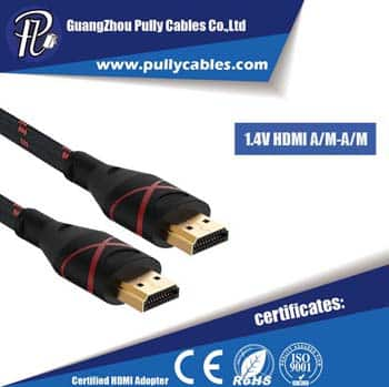 1.4V HDMI AM TO AM CABLE